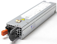 100% working power supply For 60FPK DPS 500RB A D500E S0 060FPK 0H318J H318J 500W Fully tested