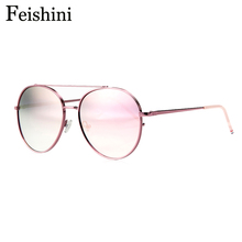 square floating clouds sunglasses women vintage fashion,6.9$ NO glasses box UV400CE sunglasses women brand designer 2013
