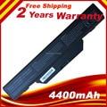 Аккумулятор для ноутбука HP Compaq 6720 s 510, 511, 610, 615, для HP 550 HSTNN-IB51 HSHNN-IB52 HSTNN-FB51 HSTNN-FB52 HSTNN-OB51