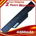 Bateria do portátil para hp compaq 6720 s 510, 511, 610, 615, para hp 550 hstnn-ib51 hshnn-ib52 hstnn-fb51 hstnn-fb52 hstnn-ob51