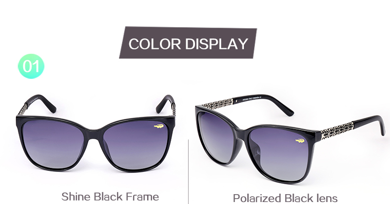 sunglasses_04