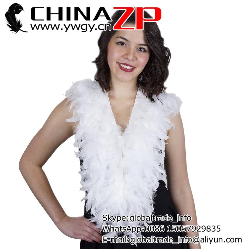 CHINAZP Factory ieftine en-gros 10yards / lot selectate de primă - Arte, meșteșuguri și cusut