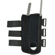 Carpal Medical Wrist Support Sprain Forearm Splint Adjustable Breathable Wrist Support Brace Medical Arm Wrist Splint #87823