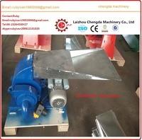 family use small hammer mill CF158