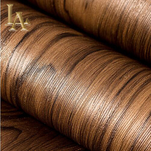 Classic Wood Textured