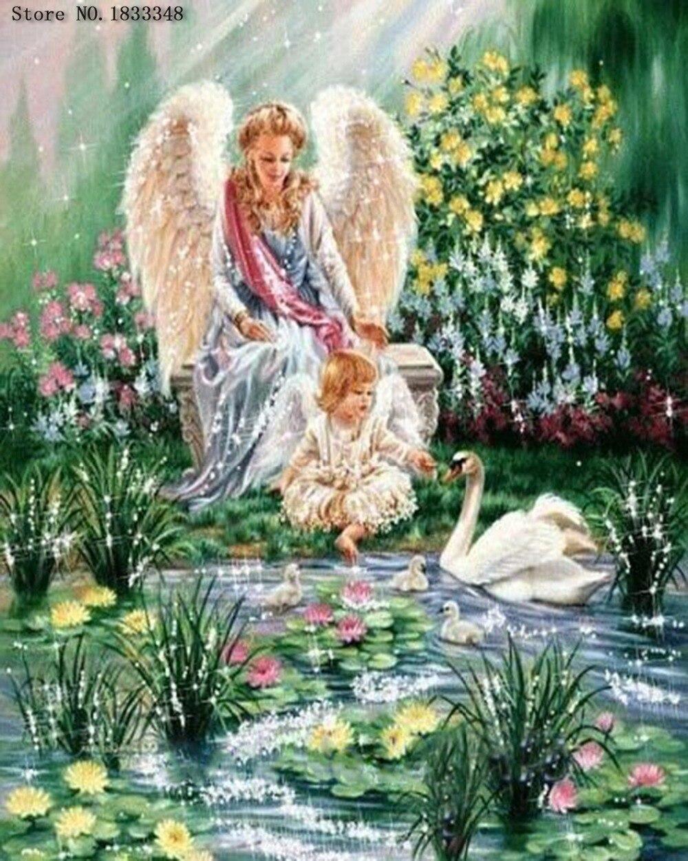 Angel Garden pyihomecom