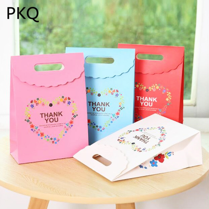 Small Wedding Gift Bags: 2019 New Arrival Wedding Gift Bags Small Gifts Packaging