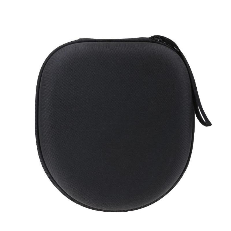 Headphone Earphone Case Headset Carry Pouch For Sony V55 NC6 NC7 NC8