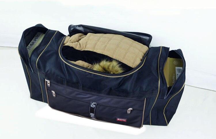 men travel bags handbag 9