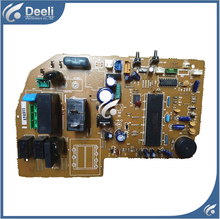 95% new good working for Panasonic air conditioning board A741494 A71877-3 control board