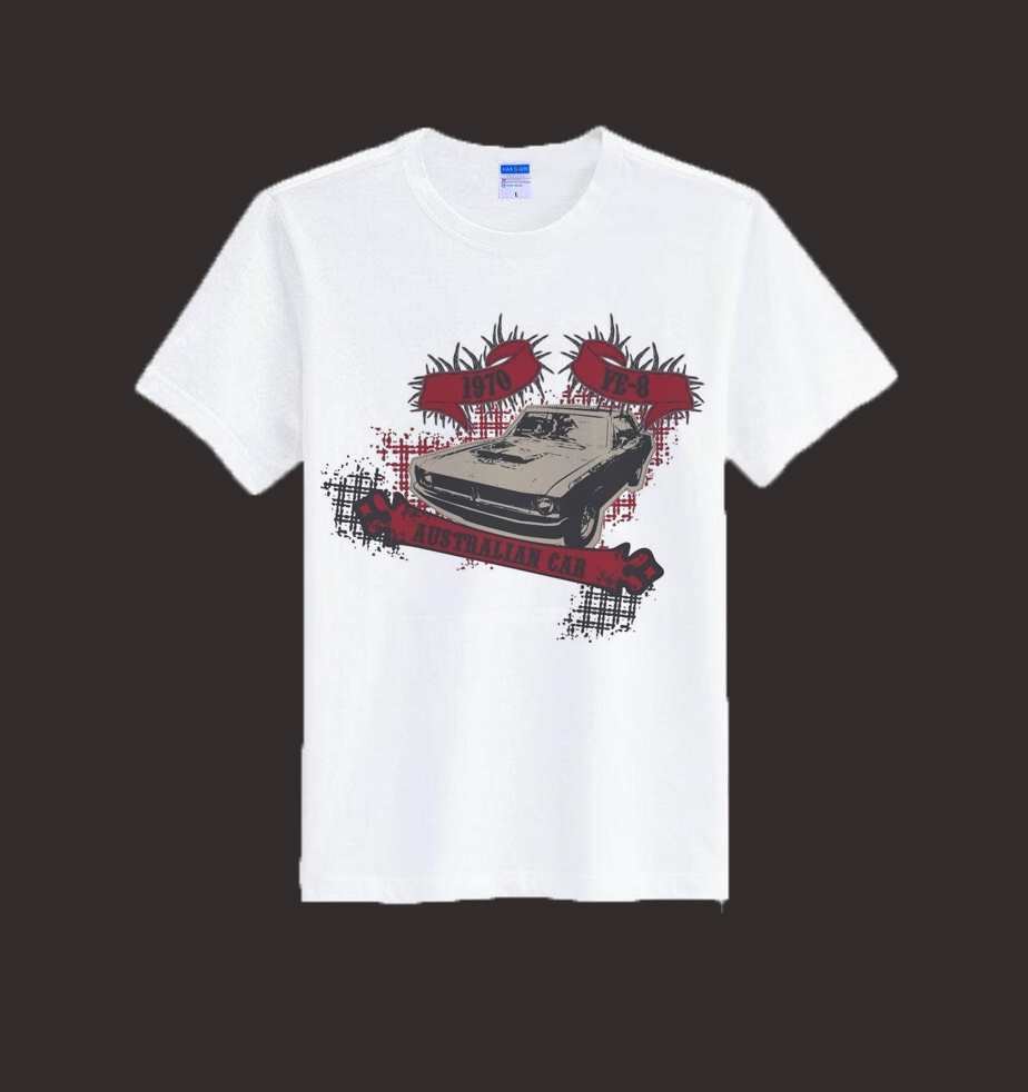 Design t shirt graphics online -  Graphics Online Summer Hot Man T Shirts Fashion Casual Design Vintage Pattern Download