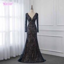 f5859593163492 Vente en Gros blue graduation robe Galerie - Achetez à des Lots à ...