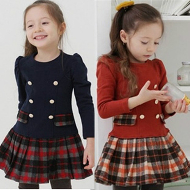 Online Get Cheap Cheap Cute Girl Clothes -Aliexpress.com | Alibaba ...