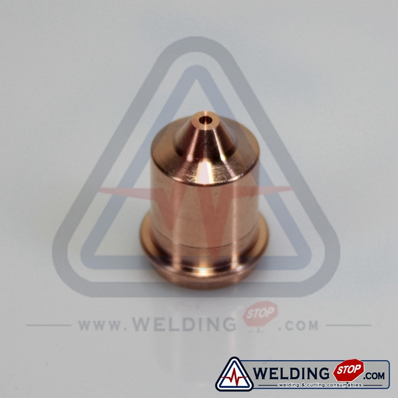 Image 4 - 220669+220671 HMX 45 Cutting Torch Consumables Tips Electrodes  45Amp 40pcs pack-in Welding Nozzles from Tools