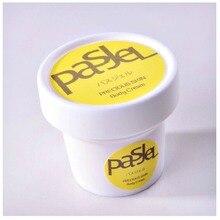 Thailand Pasjel Precious Skin Body Cream Scar Remove