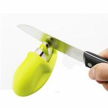 Daimoand Ceramic Knife Sharper