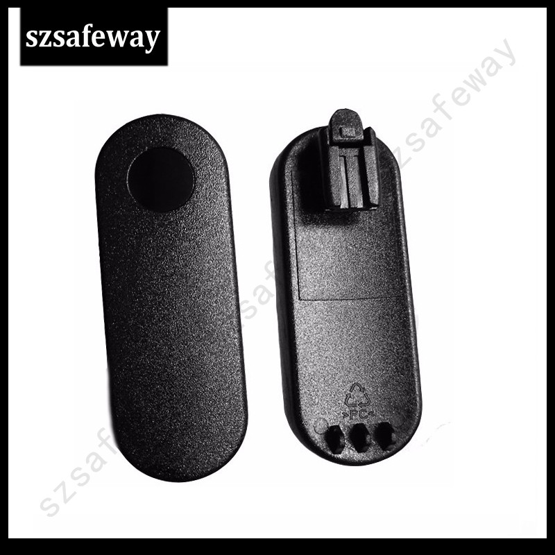 motorola tlkr t80. aliexpress.com : buy 5 x new arrival two way radio replacement belt clip for motorola tlkr t80 t80ex free shipping from reliable suppliers tlkr