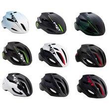 MET RIVALE Road Bicycle Bike Helmet Casco Bicicleta Cycling Helmet Capaceta Ciclismo 7 Color Size L 59-62CM