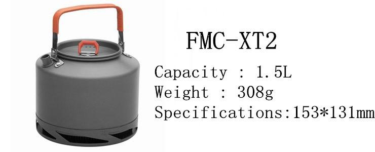 FMC-XT2-7