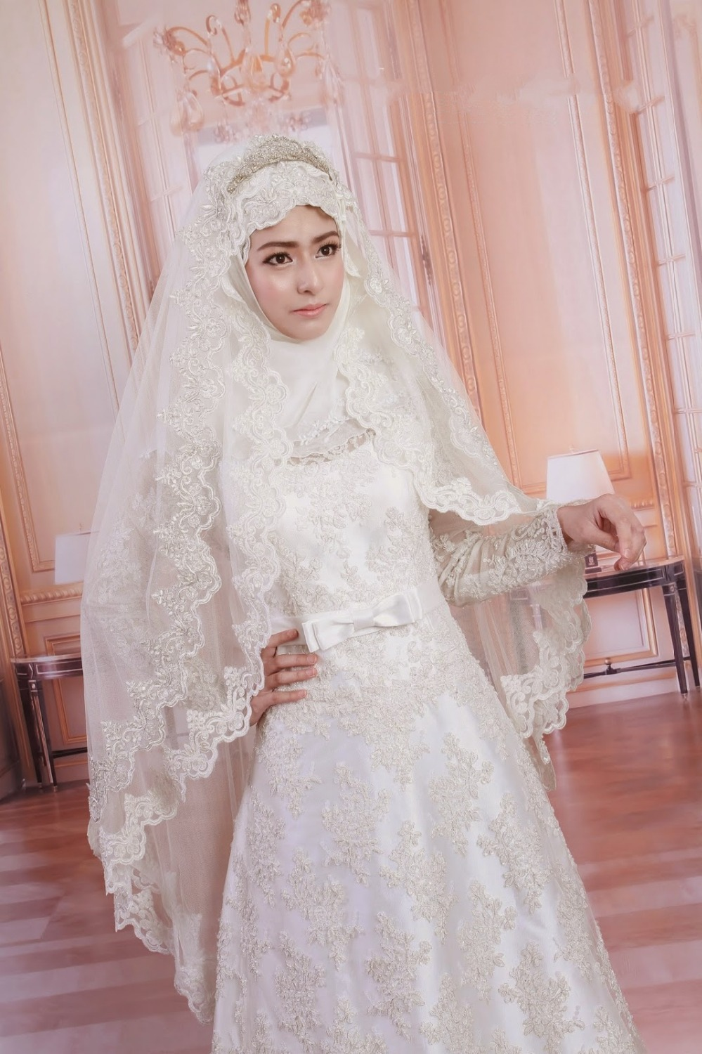 muslim wedding dress with simple hijab styles muslim wedding dress simple muslim wedding dress with hijab simple muslim wedding dress with hijab