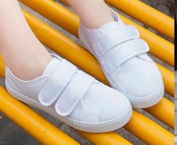 Pretty comfortable walking shoes sneakers VTC-1 VTC-8Pretty comfortable walking shoes sneakers VTC-1 VTC-8