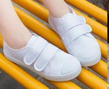 Довольно удобные кеды, кроссовки VTC-1 VTC-8