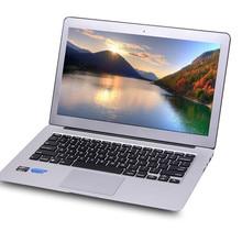 Бесплатные подарки, школьный ноутбук, ноутбук, ПК, 13 дюймов, мини-планшет, 13 дюймов, Win7, ноутбук, 8 Гб ram, 128 Гб SSD, компьютеры, 1 шт. ПК с бесплатной доставкой