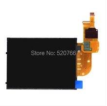 New LCD Display Screen For Cano PowerShot S110 PC1819 Digital Camera Repair Part NO Backlight