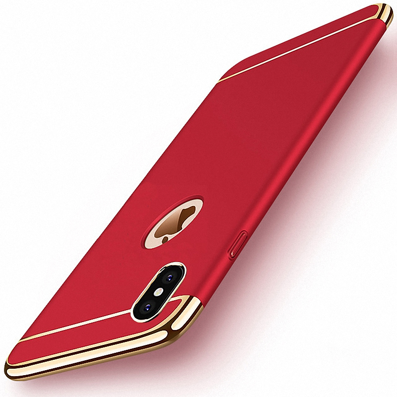 case-for-iPhone-x-case-cover-MOFi-original-hard-back-joint-capas-for-iPhone-x-cover.jpg_640x6405