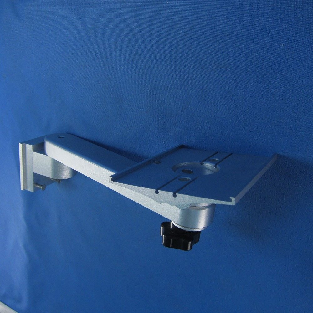 Fixed swing arm wall mount stand фонарь fumagalli anna e22 157 s21