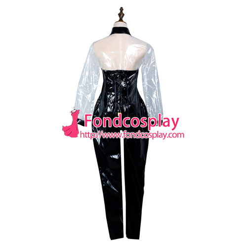 cosplay lockable Tailor-made[G2425] Sissy