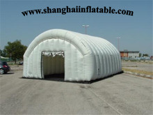 Outdoor UV Protection Tent Canopy Large / Party Use / Wedding / Camping / Hiking / Beach Folding Canopy Tent