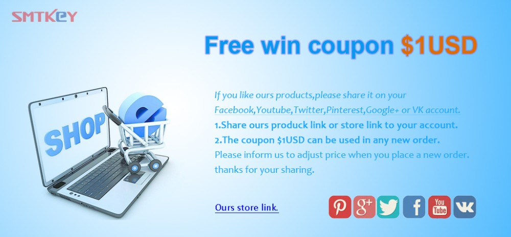 win-coupon-1usd