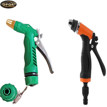 OPRQ Two colors High pressure washer Car Washer gun foam gun dynamic sand Household Car Wash Washing foam