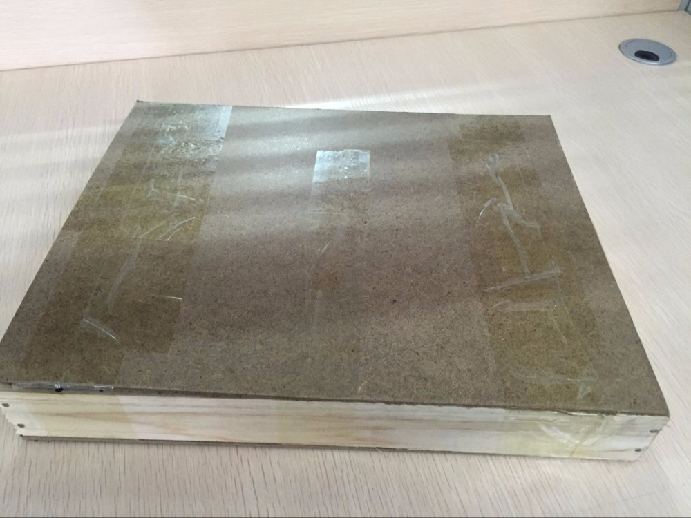 Brand New N010-0554-T901 Touch Screen Glass  Well Tested Working three months warranty