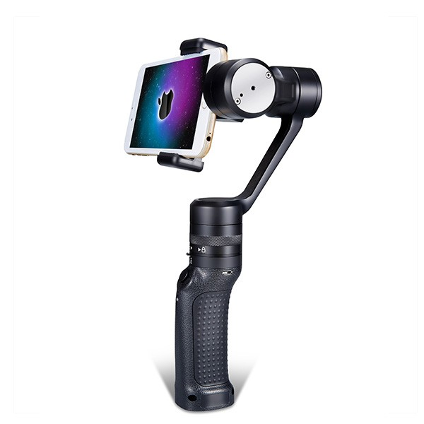Wewow P3 new released universal light weight smartphone gimbal