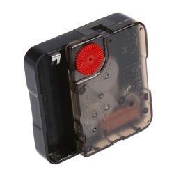 Заводной с 3 указателями наборы 3 указка черный + красный DIY новый