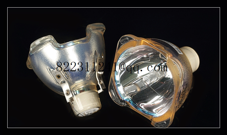 Brand New Original 5J.J3J05.001 Projector Lamp Bulb for Benq MX762ST mp780st mp780st projector lamp bulb 5j j0605 001 for benq new original