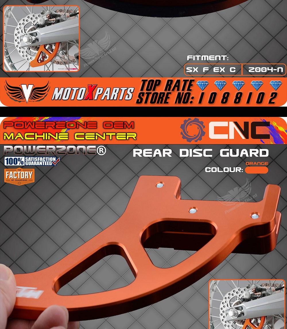 Brake-Guard-Des-1_06