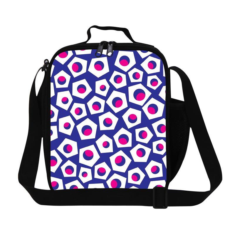 45ab4ab9cb50 US $16.98 26% OFF|Nice Lunch Bags for Girls School,Women's Cute Lunch  Coolers,Color Reusable Bags for work,Insulated Lunch bag for teens,food  bags-in ...