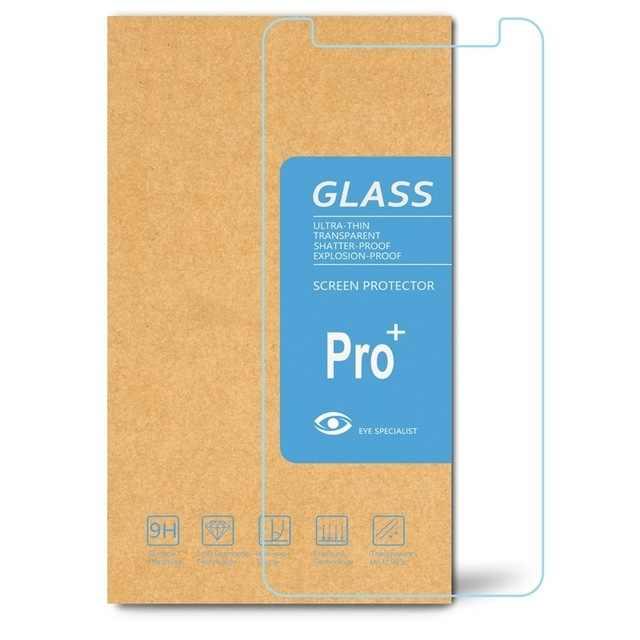 2.5D 0,26mm 9 H Premium de cristal templado para Micromax Q465 Q351 Q421 Q409 Q440 Q402 E313 Protector de pantalla