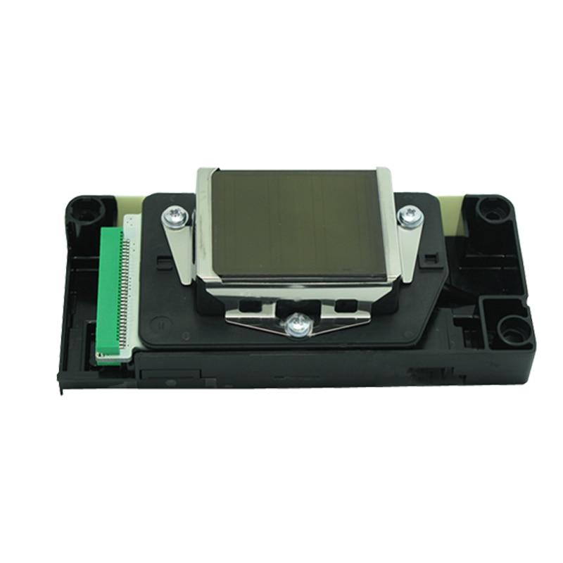 DX5 print head original for Epson Mimaki JV5-130 / JV5-130S / JV5-160 / JV5-160S / JV5-250 / JV33-130 / JV33-160 / JV33-260