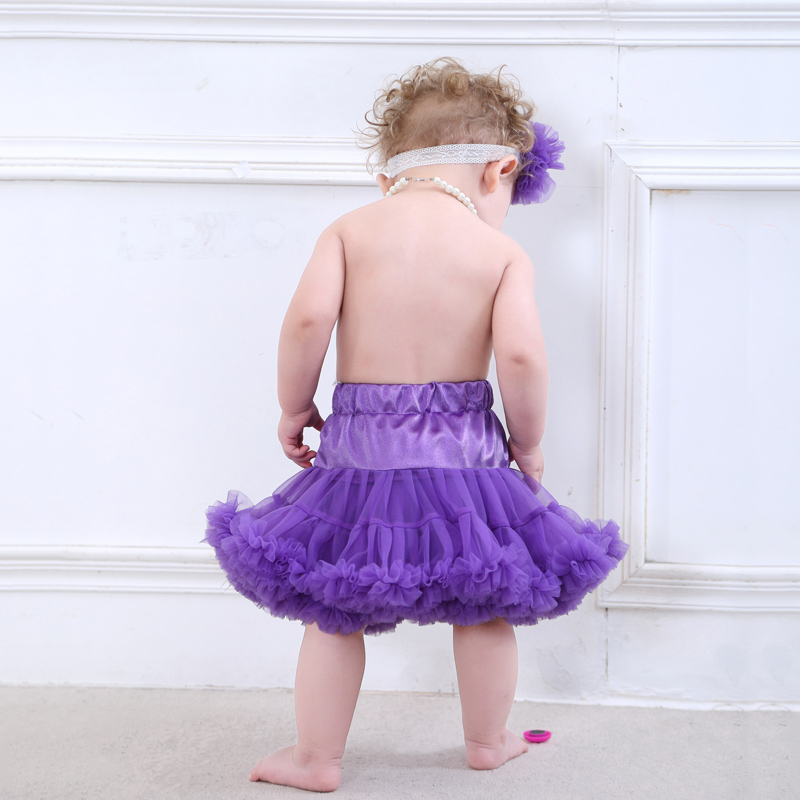 Designer-Baby-Tutu-Skirts-Ballerina-Pettiskirt-Toddler-Girls-Party-Petticoat-Children-Tulle-Underskirt-American-Western-Summer-4