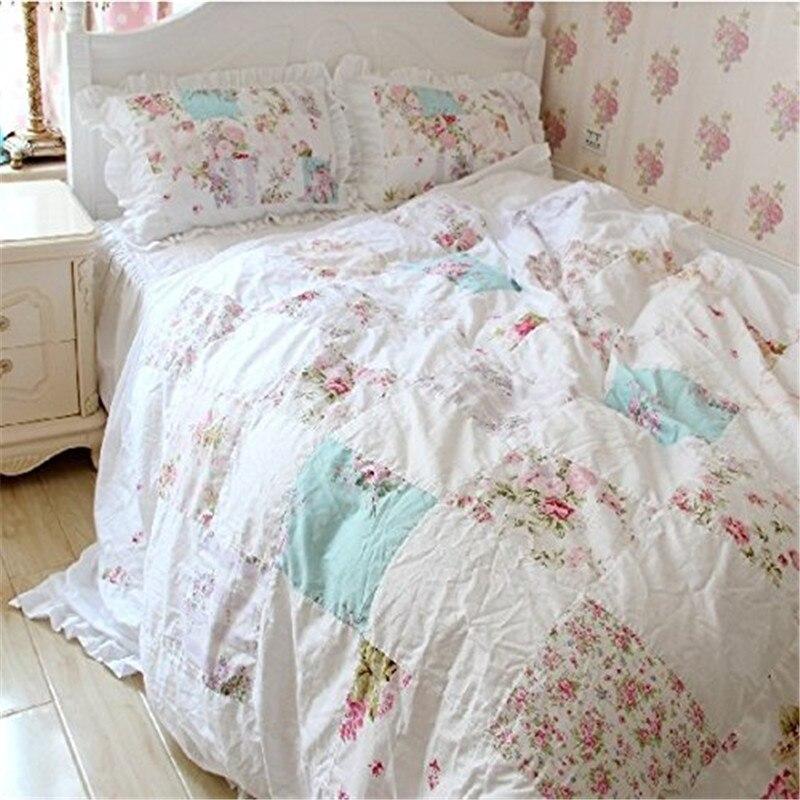 FADFAY 100 Percent Cotton Textiles Beautiful Handmade
