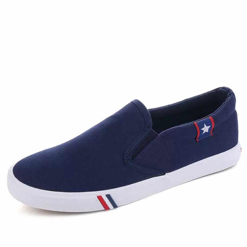 c780a2b2b ... Новая молодежная женская обувь, повседневная обувь для мужчин и женщин,  модная однотонная женская обувь ...