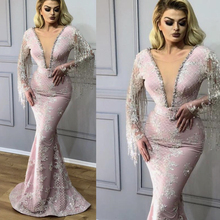 superkimjo pink evening dresses lace appliques prom dresses