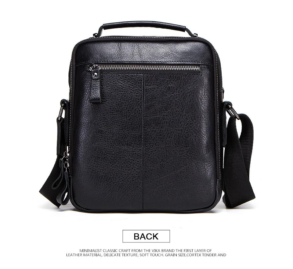 MB108(black)_08