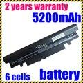 JIGU Аккумулятор Для ноутбука Samsung N100 N143 N145P N148 N150 N250 N260 AA-PB2VC3B AA-PB2VC3W AA-PB2VC6B AA-PL2VC6B AA-PL2VC6W