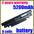 Jigu batería del ordenador portátil para samsung n100 n143 n145p n148 n150 n250 n260 aa-pb2vc3b aa-pb2vc3w aa-pb2vc6b aa-aa-pl2vc6b pl2vc6w