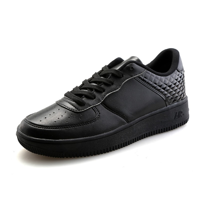 men causal shoes brand design03